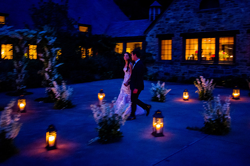 blue_hill_wedding_32.jpg
