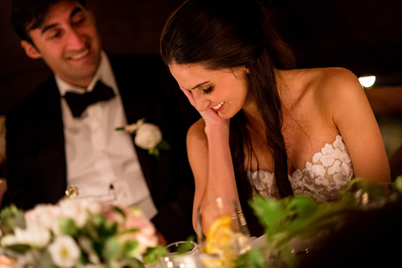 blue_hill_wedding_36.jpg