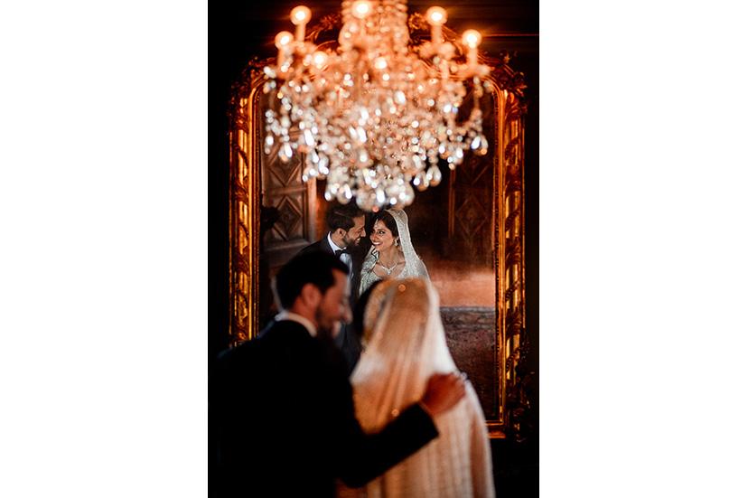 paramour_estate_wedding_11.jpg