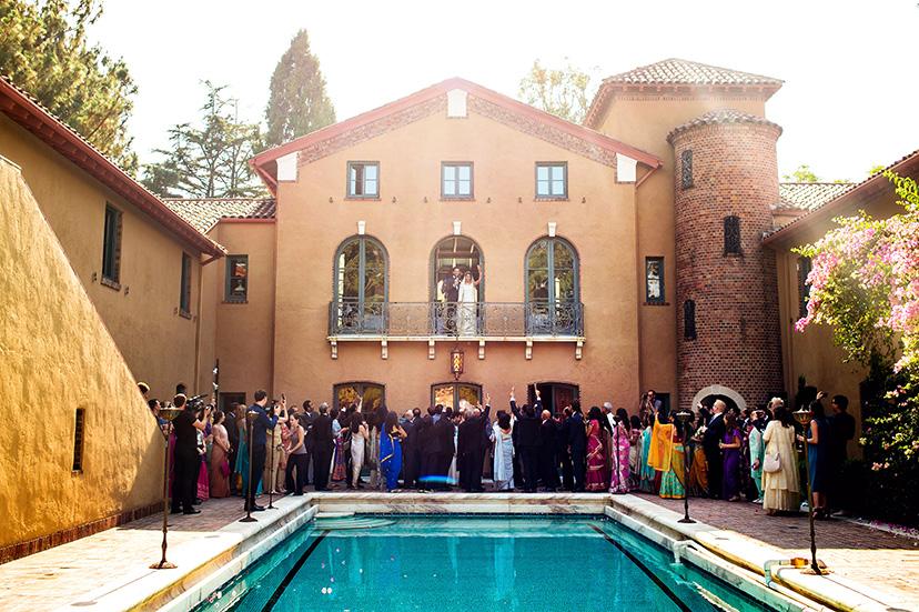 paramour_estate_wedding_15.jpg