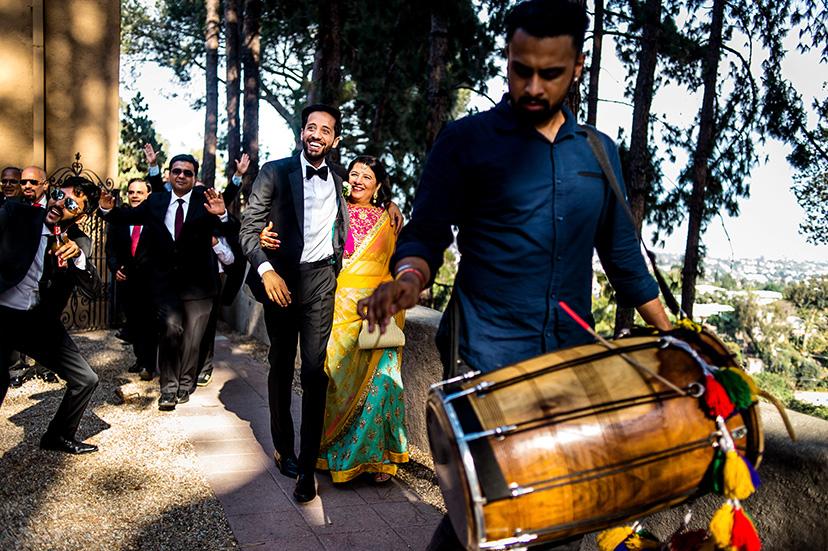 paramour_estate_wedding_16.jpg
