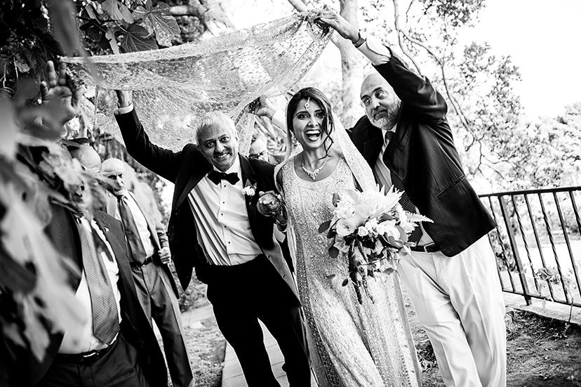 paramour_estate_wedding_19.jpg