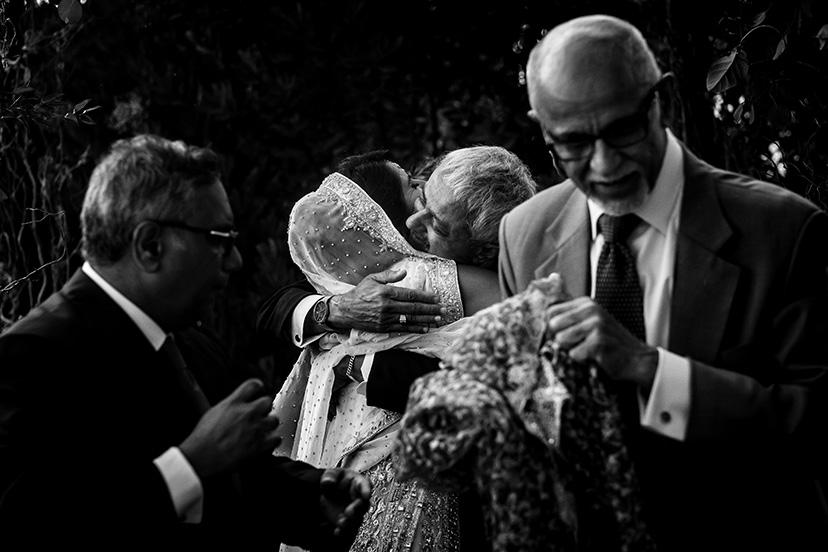 paramour_estate_wedding_22.jpg