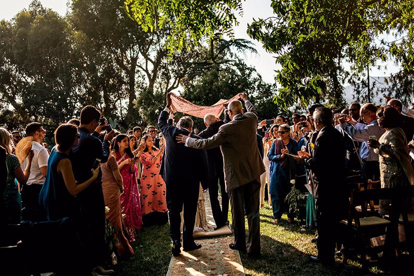 paramour_estate_wedding_21.jpg