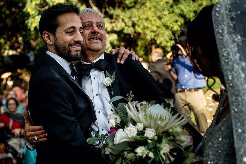 paramour_estate_wedding_23.jpg
