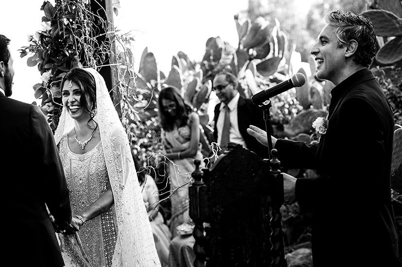 paramour_estate_wedding_24.jpg