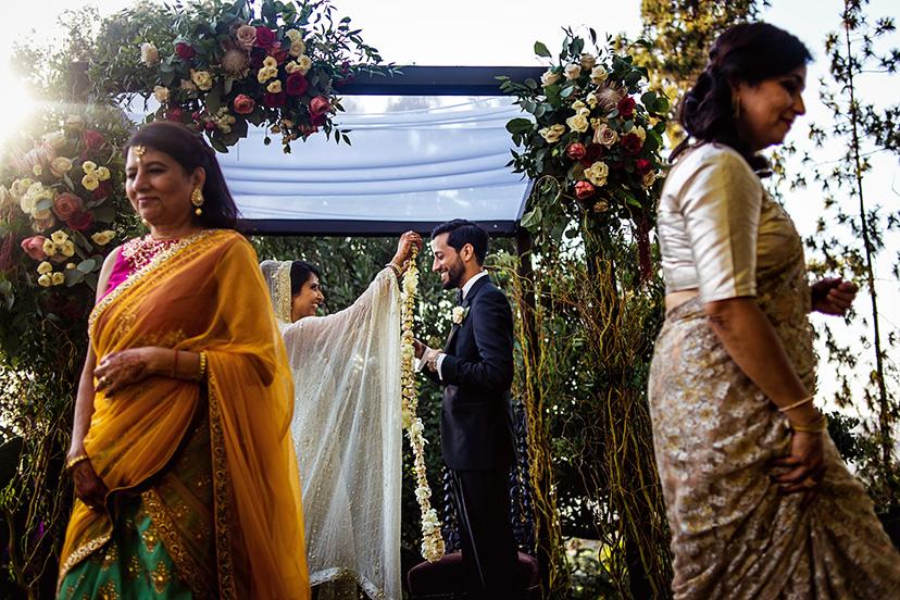 paramour_estate_wedding_25.jpg