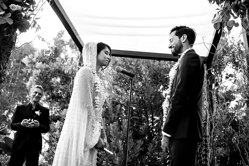 paramour_estate_wedding_26.jpg