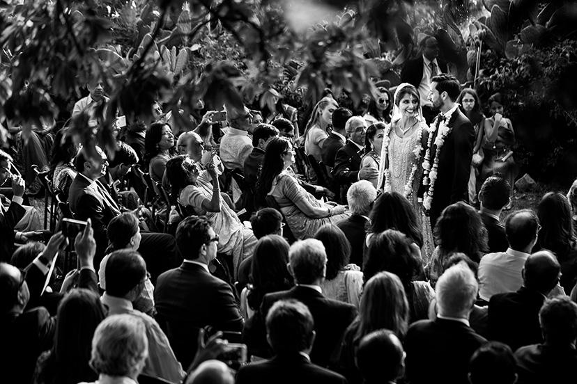 paramour_estate_wedding_27.jpg