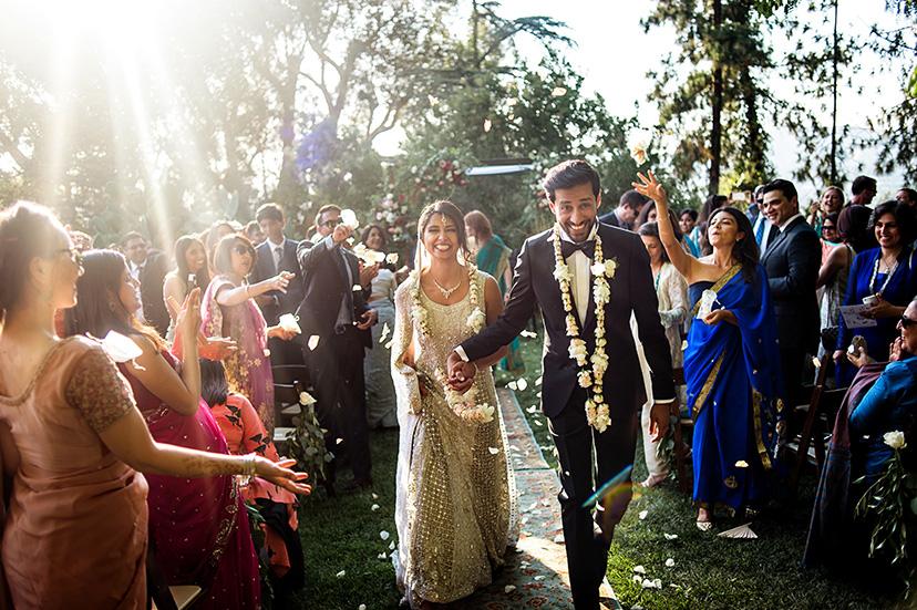 paramour_estate_wedding_28.jpg