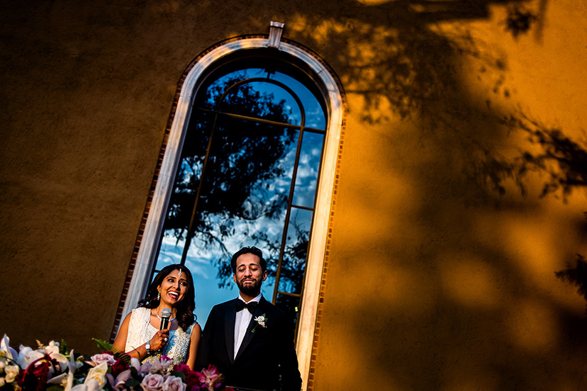 paramour_estate_wedding_30.jpg