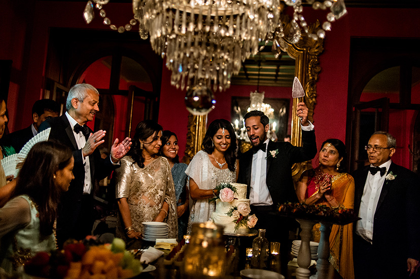 paramour_estate_wedding_36.jpg