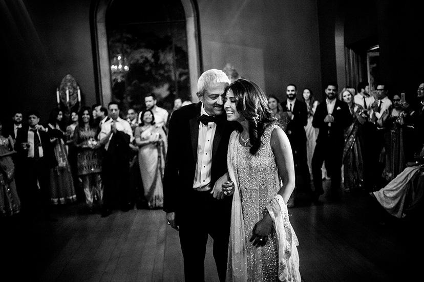paramour_estate_wedding_39.jpg
