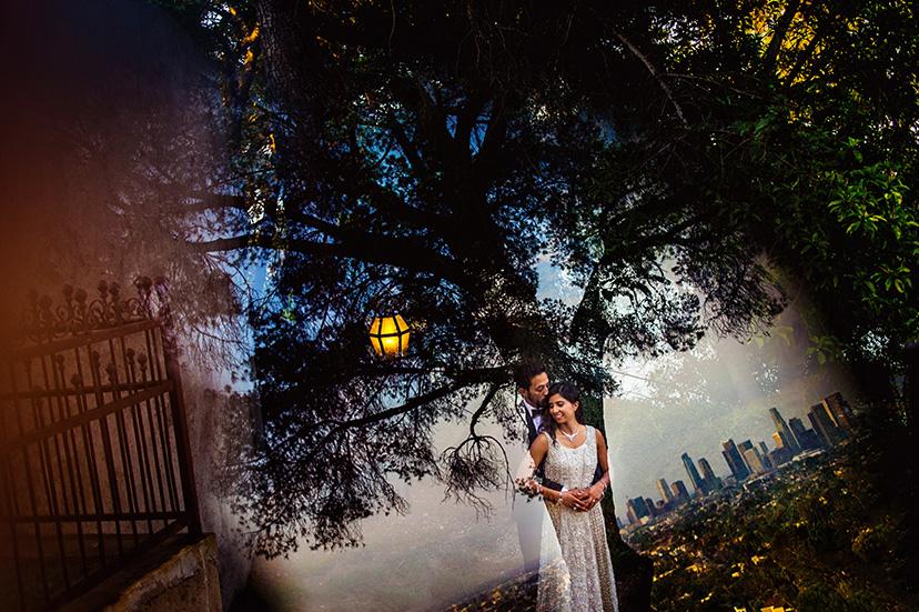 paramour_estate_wedding_46.jpg