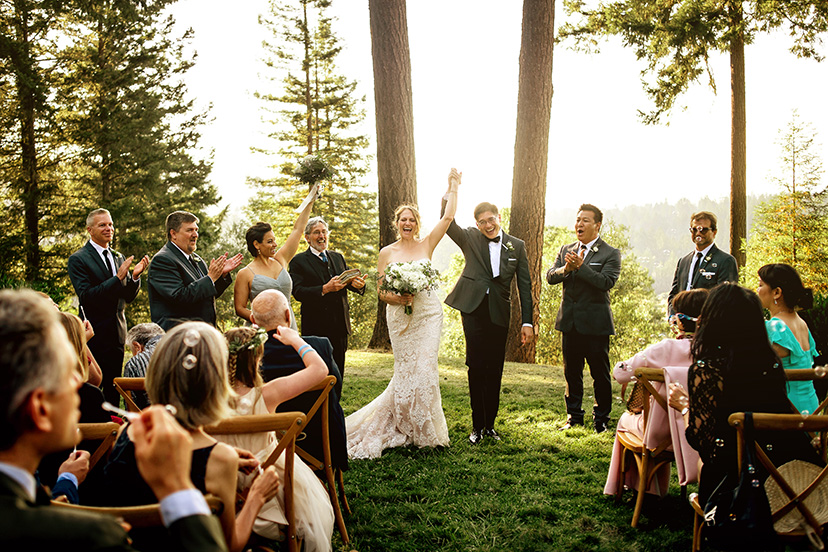 wild_iris_california_wedding_28.jpg