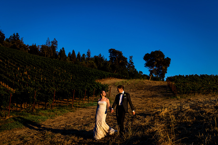 wild_iris_california_wedding_32.jpg