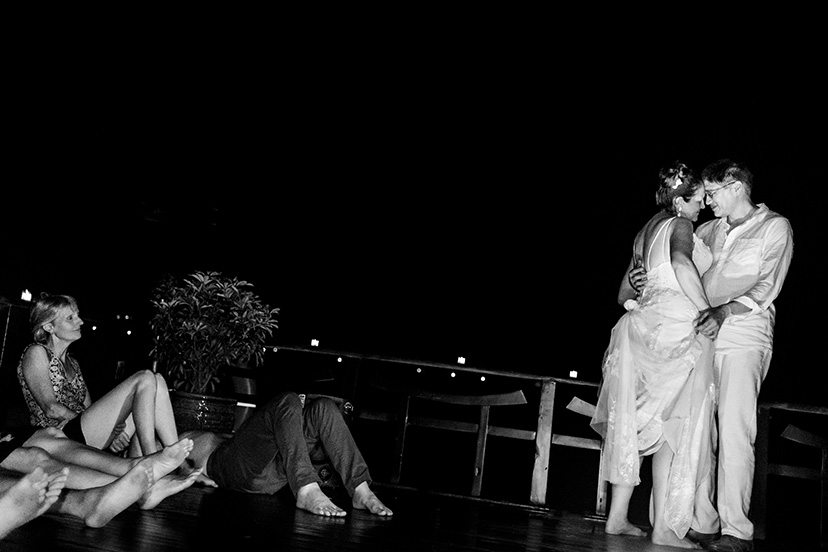 ha_long_bay_wedding_photographer_47.jpg