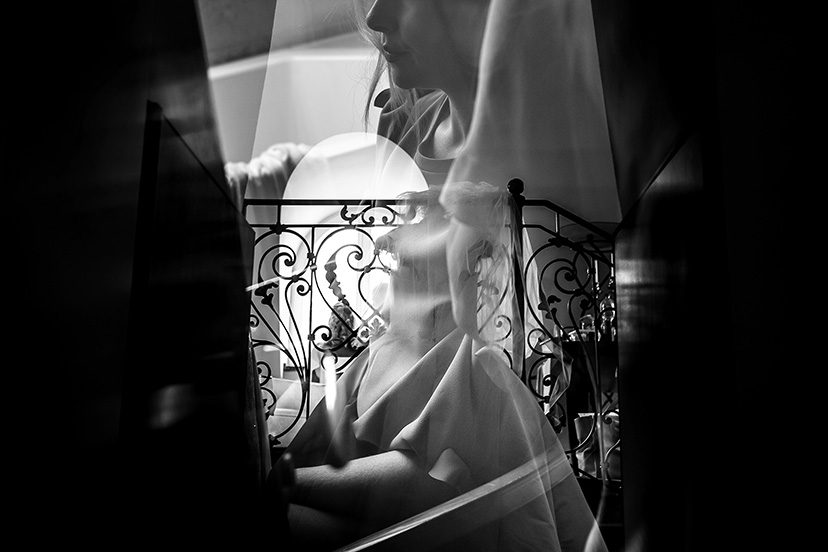 germany_wedding_photographer_07.jpg