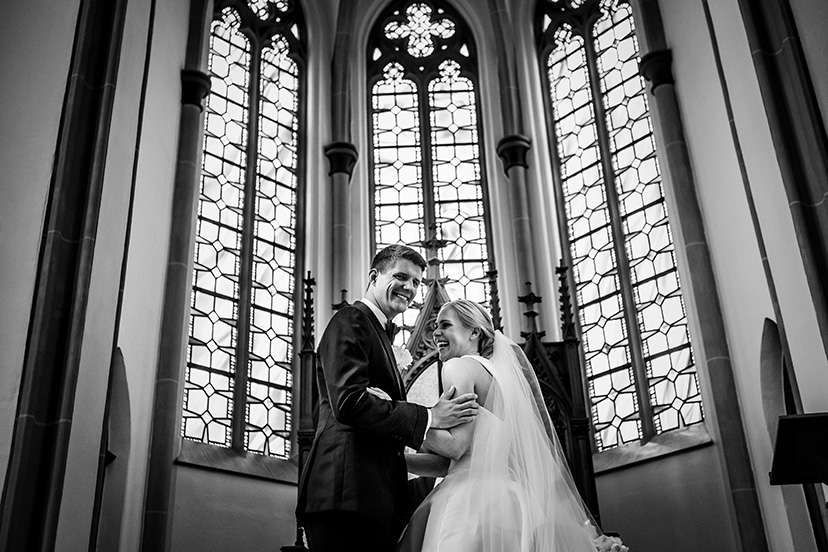 germany_wedding_photographer_23.jpg