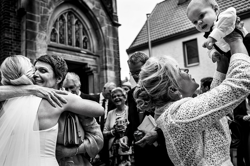 germany_wedding_photographer_30.jpg