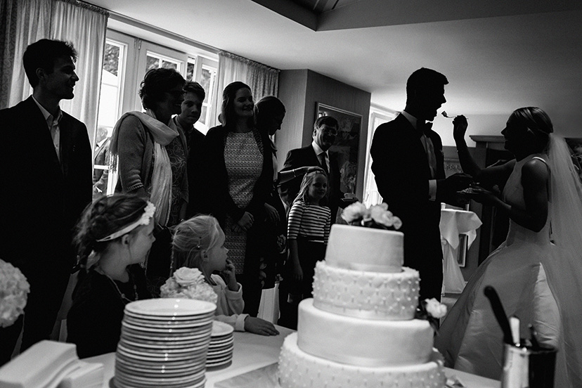 germany_wedding_photographer_40.jpg