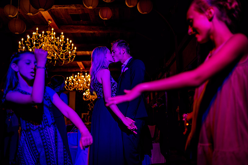 germany_wedding_photographer_49.jpg