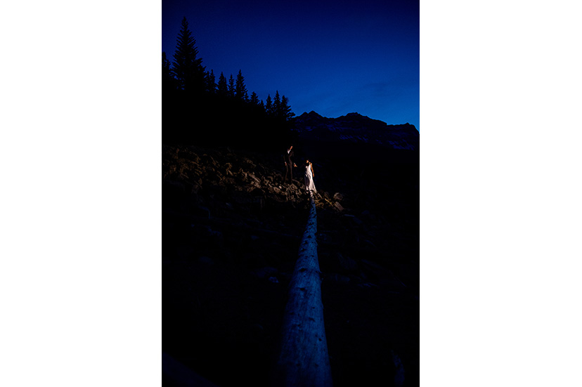 banff_wedding_photographer_10.jpg