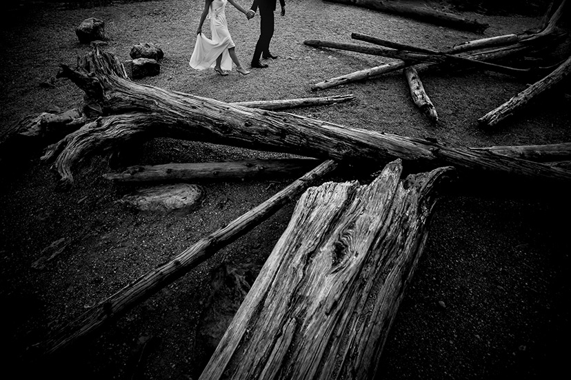 banff_wedding_photographer_09.jpg