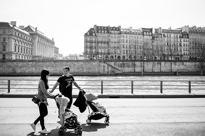 paris_family_session_13.jpg