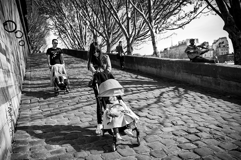paris_family_session_15.jpg