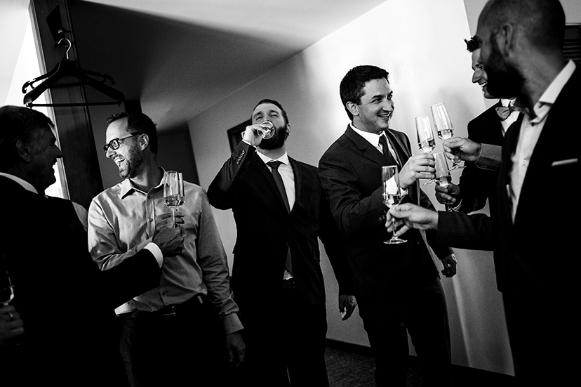 montreal_wedding_photographer_06.jpg