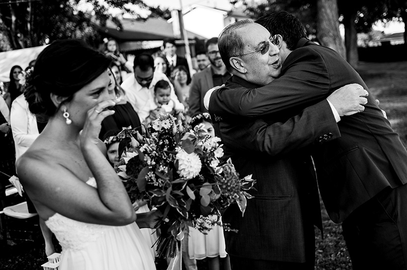 montreal_wedding_photographer_16.jpg