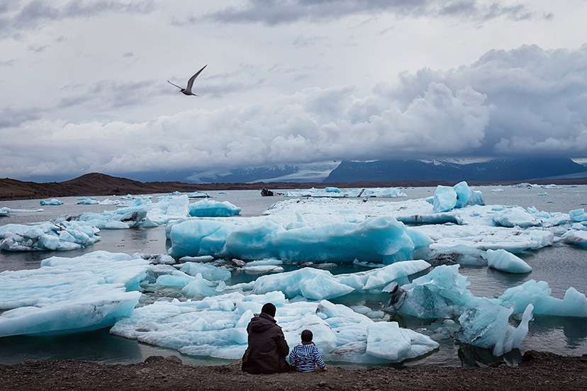 iceland_family_trip_16.jpg