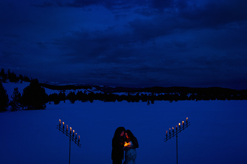 colorado_wedding_photographer_01.jpg
