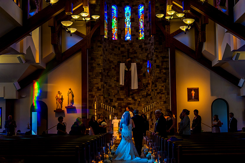 colorado_wedding_photographer_08.jpg