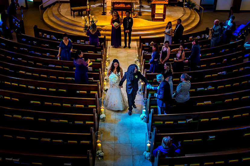 colorado_wedding_photographer_14.jpg