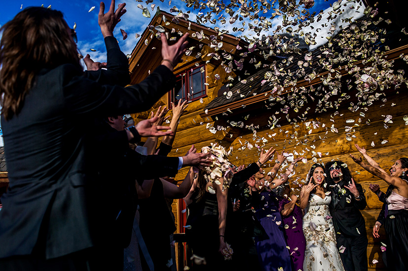colorado_wedding_photographer_15.jpg
