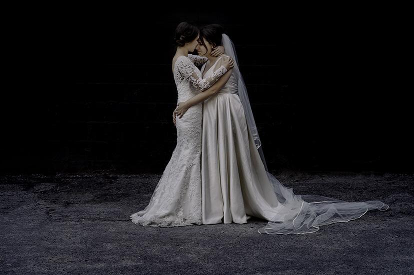 montreal_same_sex_wedding_01.jpg