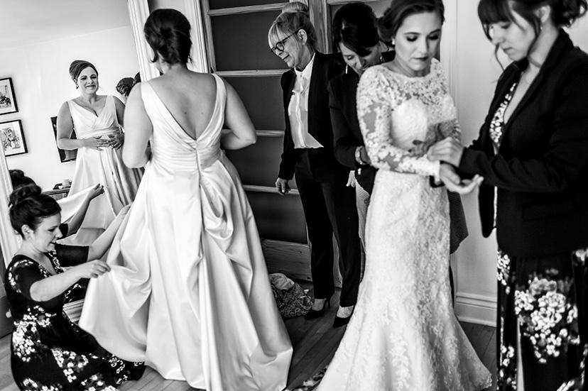 montreal_same_sex_wedding_06.jpg
