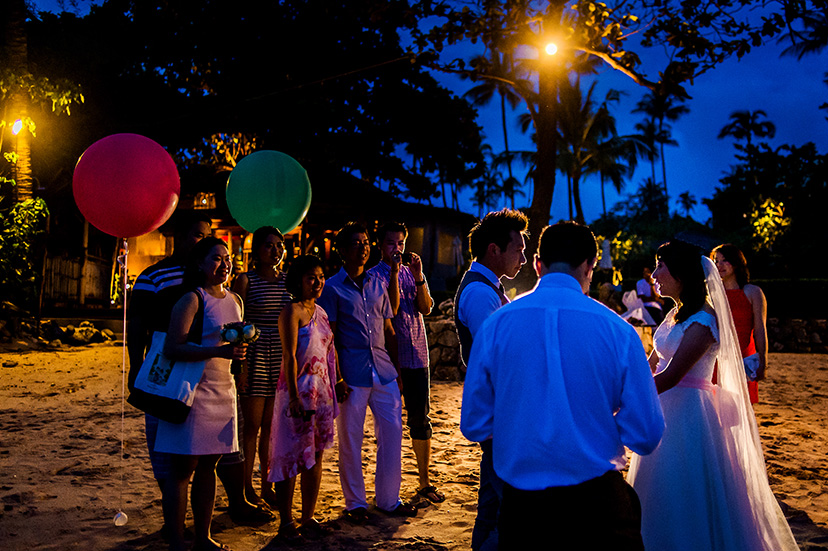 ko_samui_wedding_30.jpg