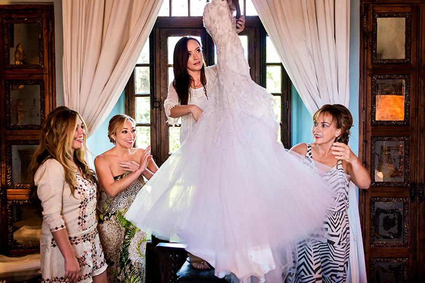 san_miguel_de_allende_wedding_10.jpg