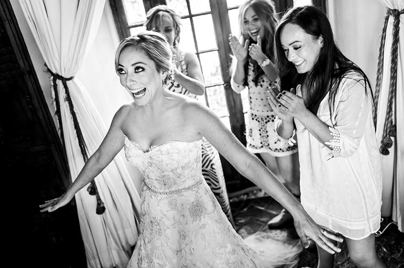 san_miguel_de_allende_wedding_11.jpg