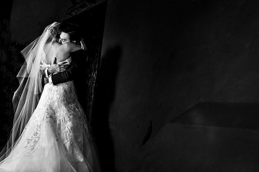 san_miguel_de_allende_wedding_13.jpg