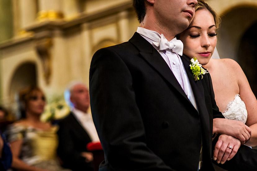 san_miguel_de_allende_wedding_28.jpg