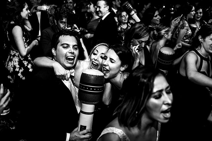 san_miguel_de_allende_wedding_45.jpg