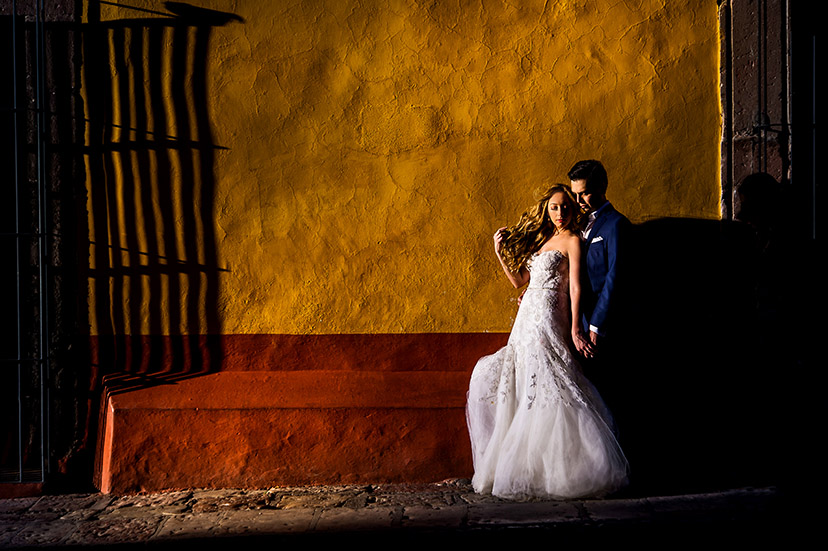 san_miguel_de_allende_wedding_55.jpg