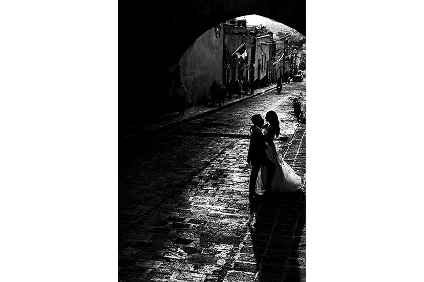 san_miguel_de_allende_wedding_59.jpg