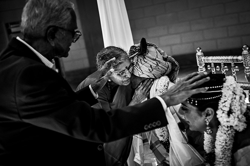 nashville_wedding_photographer_21.jpg