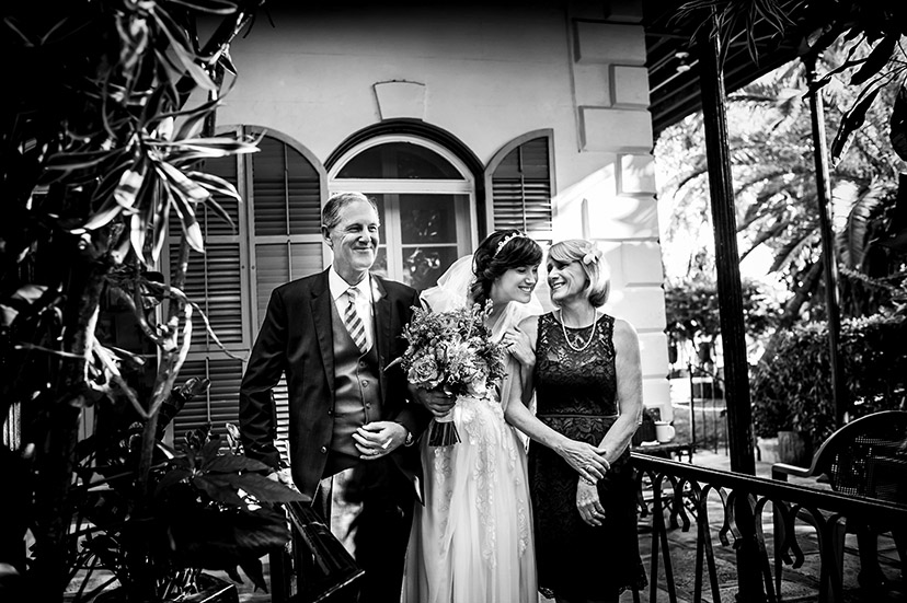 hemmingway_house_wedding_09.jpg