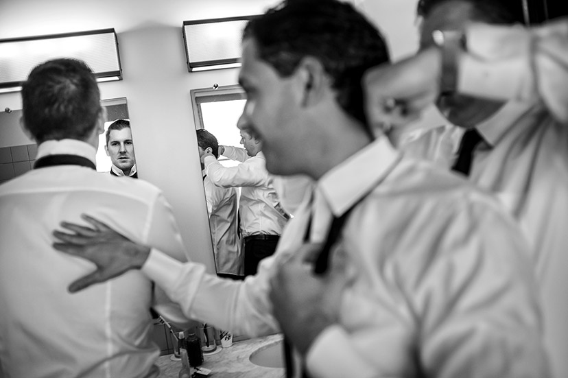 millwick_la_wedding_04.jpg